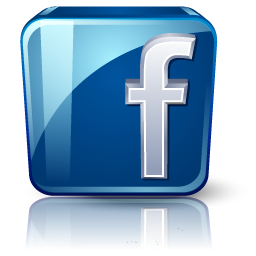 facebook-badge.png